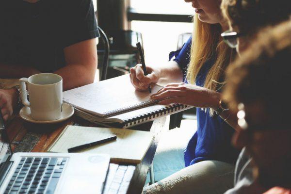 planejamento e estratégia do comércio varejista