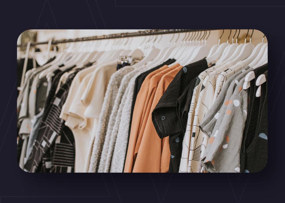 Reinvenção do varejo de moda